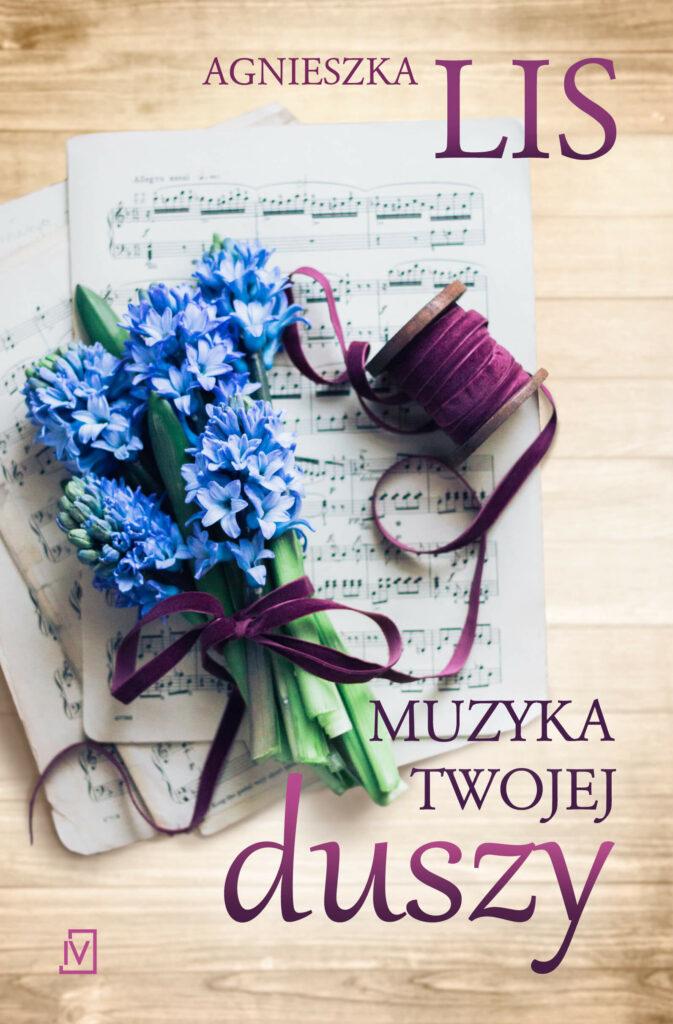 Muzyka mojej duszy